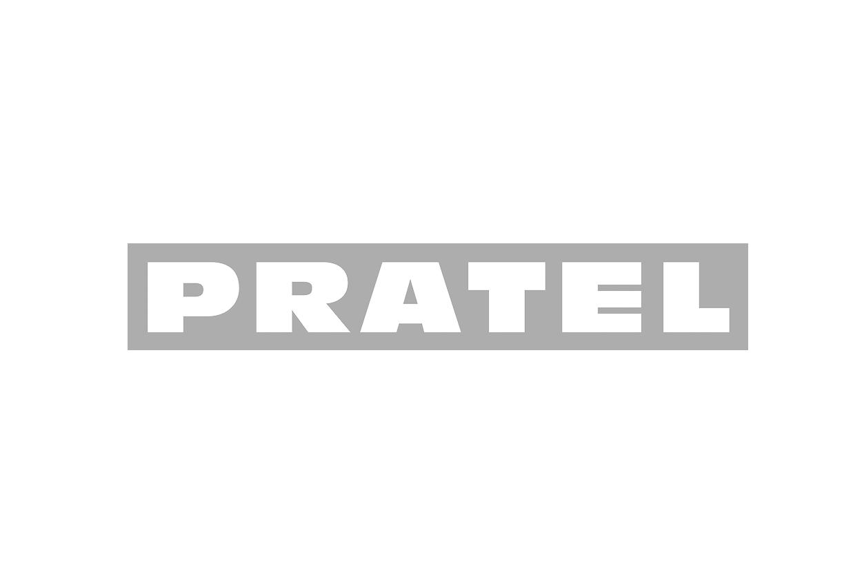 Pratel