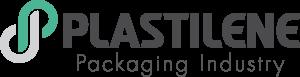 PLASTILENE Packaging Industry