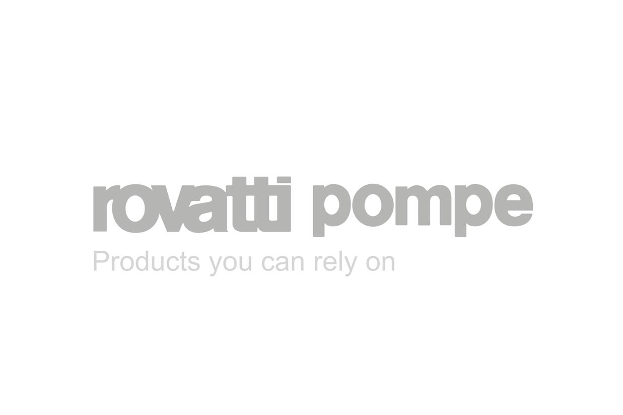 Rovatti Pompe